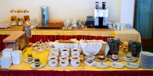 fruehstuecksbuffet-inselhotel