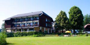 vorderansicht-inselhotel
