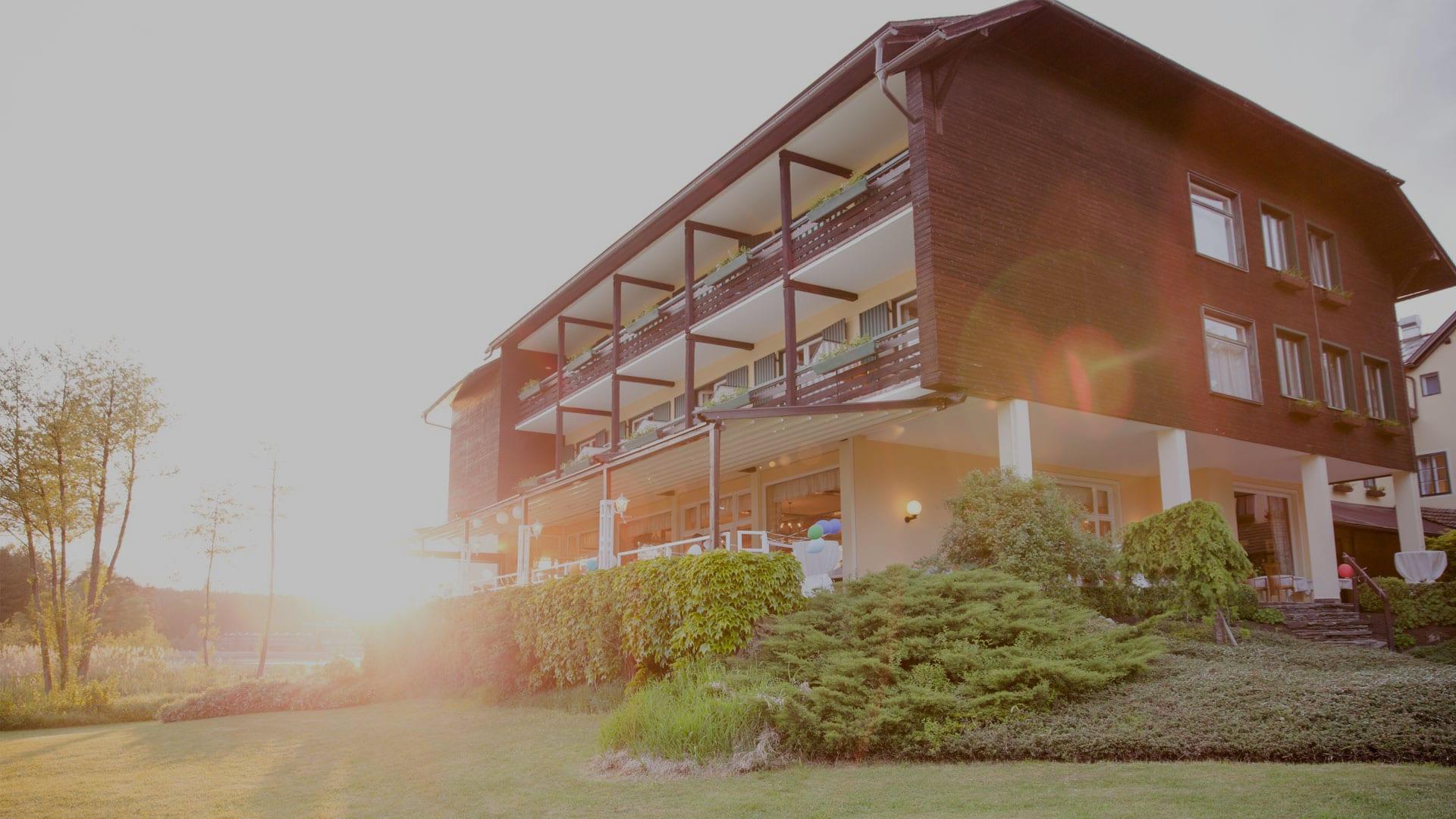 inselhotel-hotel-slide