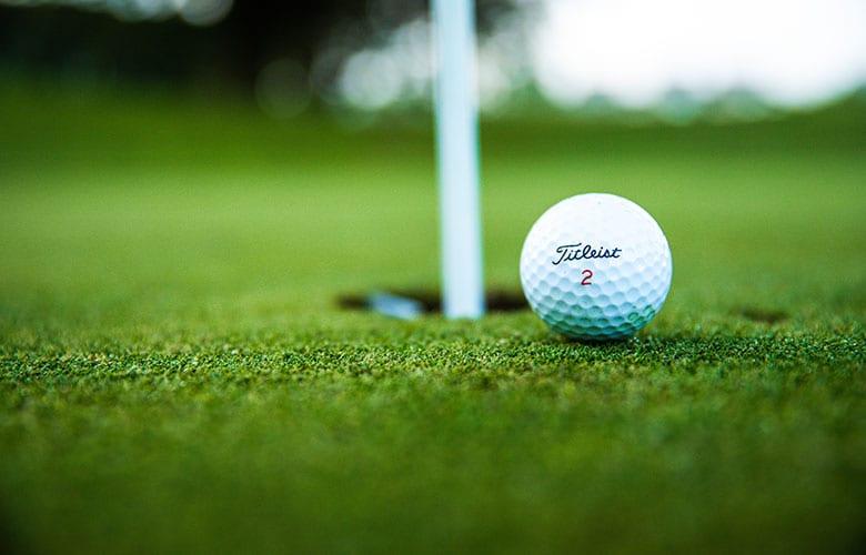 golferlebnis-vorschaubild