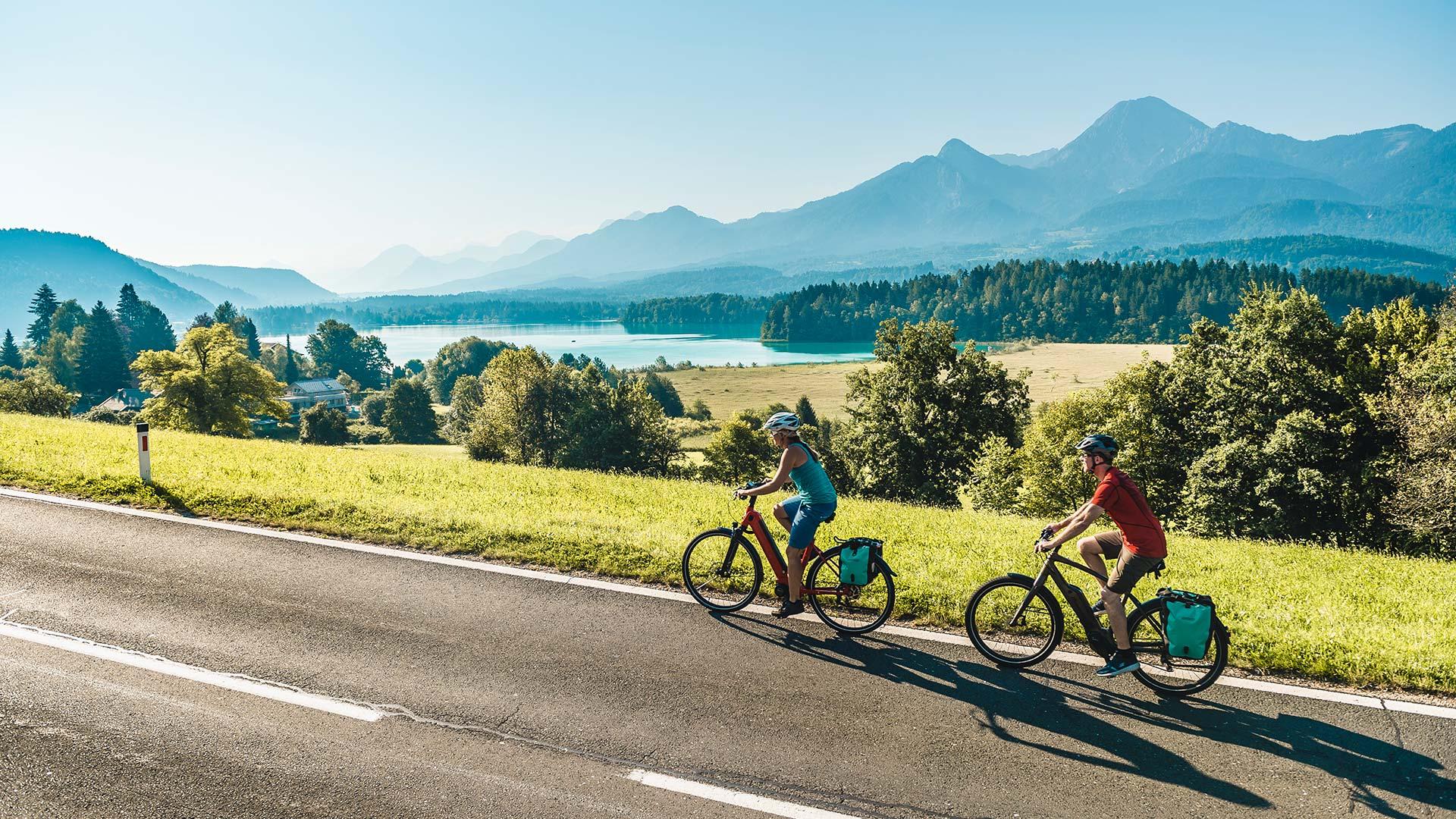 sport-aktiv-fahrradfahren